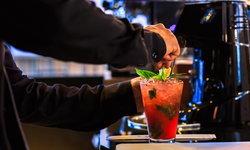 บาร์เครื่องดื่มไม่ผสมแอลกอฮอล์ - ทางเลือกใหม่ของนักดื่มรักสุขภาพที่ไม่อยากตื่นแบบปวดหัว