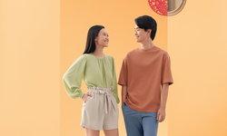 ยูนิโคล่ชวนแต่งตัวรับปีฉลูกับเสื้อผ้าใหม่สีสันสดใสเสริมความมั่นใจรับตรุษจีน