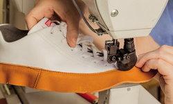 Camper Recrafted นำรองเท้าเก่า มีตำหนิ มาสร้างสรรค์ใหม่ให้กลับมาใช้ได้อีกครั้ง
