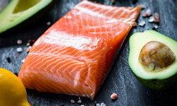 แนะนำ 5 อาหารช่วยเสริมสร้างกล้ามเนื้อ