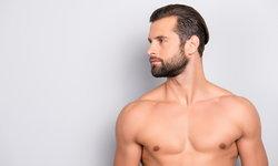 'ค่า pH Balance' คืออะไร แล้วทำไมผู้ชายอย่างเราต้องสนใจด้วย?