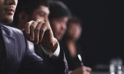 วิธีคิด-ทำ แบบ CEO เปลี่ยนพนักงานธรรมดาให้เหนือกว่าเดิม