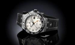 Maurice Lacroix เปิดตัวนาฬิการุ่นใหม่ Aikon Venturer GMT หนึ่งในรุ่นไฮไลท์ของปีนี้