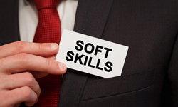 6 Soft Skills ที่คนทำงานยุคนี้ต้องมี