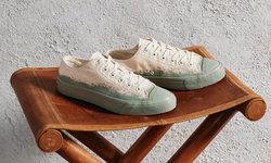 ส่องรองเท้าคอลเลคชั่นฤดูใบไม้ผลิและฤดูร้อนจาก PRO-Keds