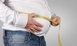 ทำไมคนที่ลดน้ำหนักแบบผิดๆ มักกลับไปอ้วนเหมือนเดิมหรือยิ่งกว่าเดิม ?