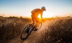 เคล็ดลับสำหรับมือใหม่หัดเที่ยวทริปจักรยานเสือภูเขา