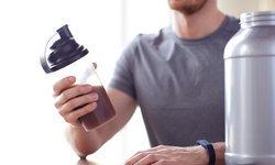เวย์สร้างกล้ามเนื้อ เลือกแบบไหนให้เวิร์กที่สุดสำหรับการออกกำลังกาย