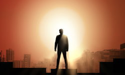 5 Mindset ที่จะทำให้คุณเป็นผู้ประกอบการที่สำเร็จ