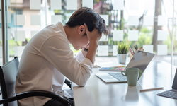 วิธีลดความเครียด จากการทำงานในช่วงระหว่างวัน