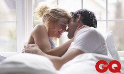 10 ประโยชน์ของการมีเซ็กซ์