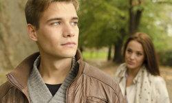 5 สถานการณ์ที่หนุ่มๆ ไม่ควรบอกเลิกคนรักมากที่สุด