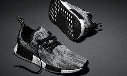 รู้จัก Adidas NMD R1 รองเท้าที่แย่งกันซื้อจนประตูร้านพัง
