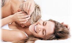ความรัก ย่อมมีระยะของกันและกัน...เซ็กส์ก็เช่นกัน