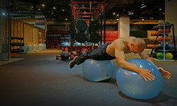 ฟิต แอนด์ เฟิร์ม ยังไงให้ไม่ตกเทรนด์ อัพเดท 4 เทรนด์ออกกำลังกายสุดฮิตคนรุ่นใหม่