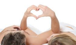 เซ็กซ์กับความรัก อะไรสำคัญกว่ากัน?