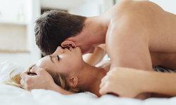 10 เรื่องเซ็กส์... อย่าคิดแบบนี้