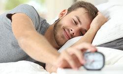 14 เทคนิคที่จะช่วยให้นอนหลับได้อย่างมีคุณภาพ