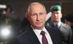 'นิตยสาร Forbes' จัดให้ 'ประธานาธิบดีปูติน' ของรัสเซียเป็นบุคคลที่มีอิทธิพลมากที่สุดในโลก