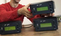 นอร์เวย์เตรียมเลิกใช้ 'วิทยุเอฟเอ็ม' เป็นประเทศแรกในโลก