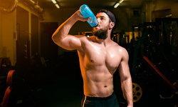 5 สิ่งที่หนุ่มๆ ควรรู้ กินยังไงให้สุขภาพดี