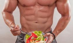 6 อาหารตัวช่วยลดน้ำหนัก