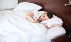 """นักวิจัยช่วยไขปริศนา """"นอนหลับ = ฉลาด"""" จริงหรือไม่? และ 'จุดประสานประสาท' คืออะไร?"""