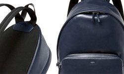 10 กระเป๋า Backpack สำหรับผู้ใหญ่ใช้แล้วดูไม่เหมือนเด็ก