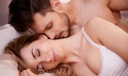 7 สัญญาณชีวิตคู่ล่ม จากปากคำผู้เชี่ยวชาญด้านเพศ