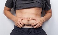 รู้แล้วต้องทำตาม! 5 วิธีลดไขมันที่เหล่าผู้เชี่ยวชาญยืนยันแล้วว่าได้ผลจริง