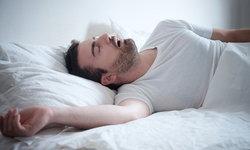 7 วิธีลดการนอนกรน เพื่อคุณภาพชีวิตที่ดีขึ้น