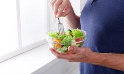 13 อาหารเพื่อการลดน้ำหนักที่ดี และอร่อย