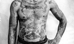 """พิพิธภัณฑ์ประวัติศาสตร์จาก """"รอยสัก"""" ที่แรกของโลก"""