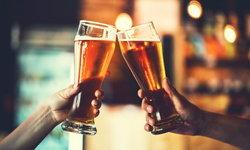 8 เบียร์ตัวแรง สาวกเบียร์ต้องลองสักครั้งในชีวิต