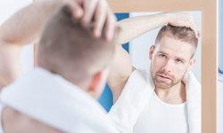 6 วิธีง่ายๆ สำหรับผู้ชายที่ช่วยให้ผมยาวเร็วขึ้น