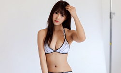 5 เรื่องรู้จัก Yua Mikami อดีตไอดอลวง SKE48 ผันตัวเป็นนางเอกเอวี