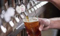 7 เมืองที่ดีที่สุดในสหรัฐอเมริกาสำหรับคอเบียร์