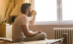 5 สิ่งที่ควรทำทันที เมื่อตื่นนอนตอนเช้า
