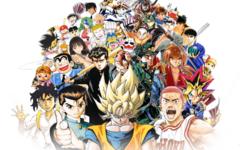 Uniqlo x Shonen Jump เปิดตัวเสื้อยืดคอลเลคชันรวมฮิตสุดยอดการ์ตูนญี่ปุ่นในตำนาน
