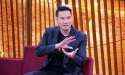 """ลงทุนพันล้าน """"KAAN Show"""" ฝีมือคนไทยไม่แพ้ชาติใดในโลก"""