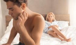 ถ้าหากคุณห่างเซ็กซ์จะเกิดอะไรขึ้น ?