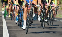 """ผลวิจัยเชื่อ """"การปั่นจักรยาน"""" ช่วยชะลอวัยได้"""