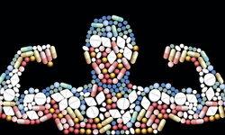 """นักวิทยาศาสตร์พัฒนา """"ยาเอ็กเซอร์ไซส์"""" หลอกยีนในร่างกายว่าไปออกกำลังมา"""