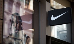 Nike รั้งอันดับ 1 แบรนด์เครื่องแต่งกายที่มีมูลค่าสูงสุดในโลก
