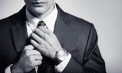 เลือกนาฬิกาอย่างไรให้เหมาะกับการแต่งกาย