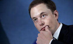 Elon Musk เผยเคล็ดลับบริหาร Boring Company, Tesla และ SpaceX ยังไงให้ลงตัว