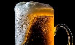 เหตุผลที่เราควรดื่มเบียร์แบบมีฟอง