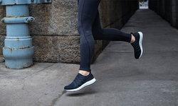 AM4NYC รองเท้าจาก Adidas ที่พัฒนาเพื่อนักวิ่งชาวนิวยอร์กโดยเฉพาะ