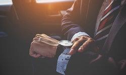 วิธีเลือกนาฬิกาข้อมือให้เหมาะกับตัวเอง