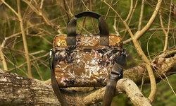 """กระเป๋าครบฟังก์ชั่น สำหรับผู้ชาย ใหม่ล่าสุดจาก """"จิม ทอมป์สัน"""""""